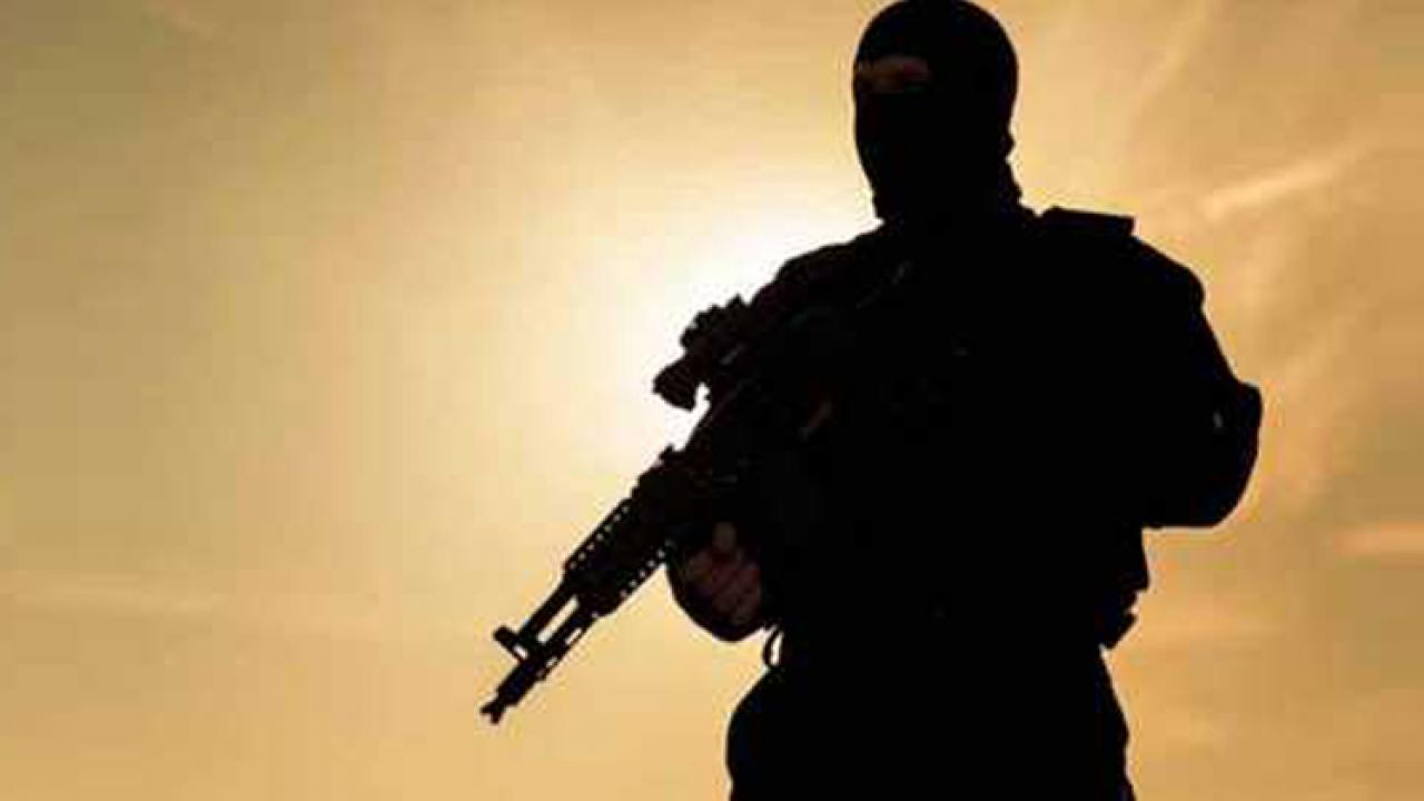 NIA arrests 9 suspected al-Qaeda operatives in Kerala, West Bengal