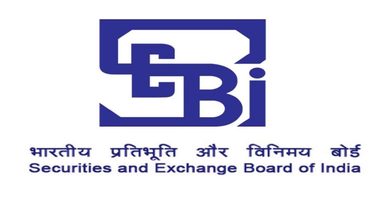 Taxpayers PAN Information will be entrusted to SEBI by income Tax Department