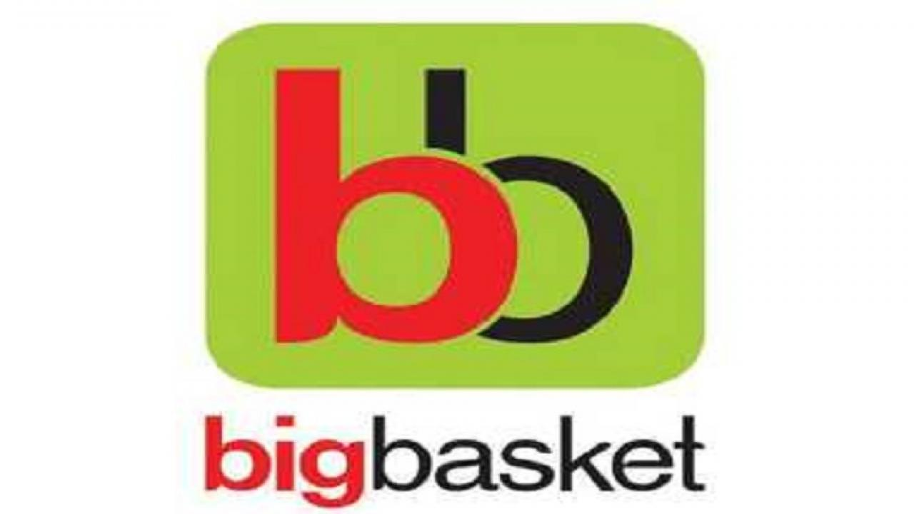 Big Basket has been attacked by the hackers and the data of the account holders has been leaked