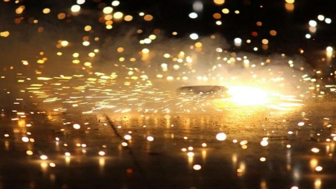 National Green tribunal has ordered to control pollution in Diwali