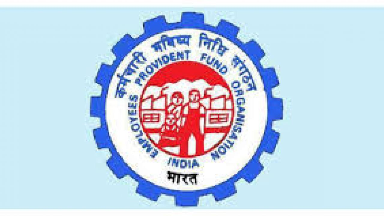 EPFO connects with CSC network