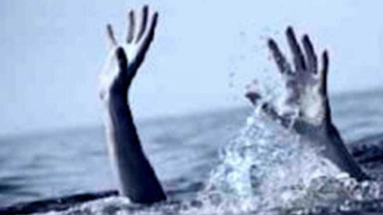 4 tourists rescued from drowning in Goa