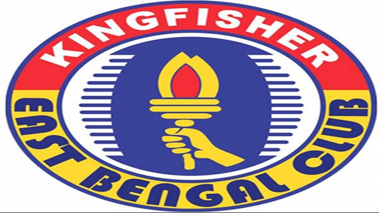 East Bengal expect a win against Northeast United in todays ISL match that to be played in Vasco