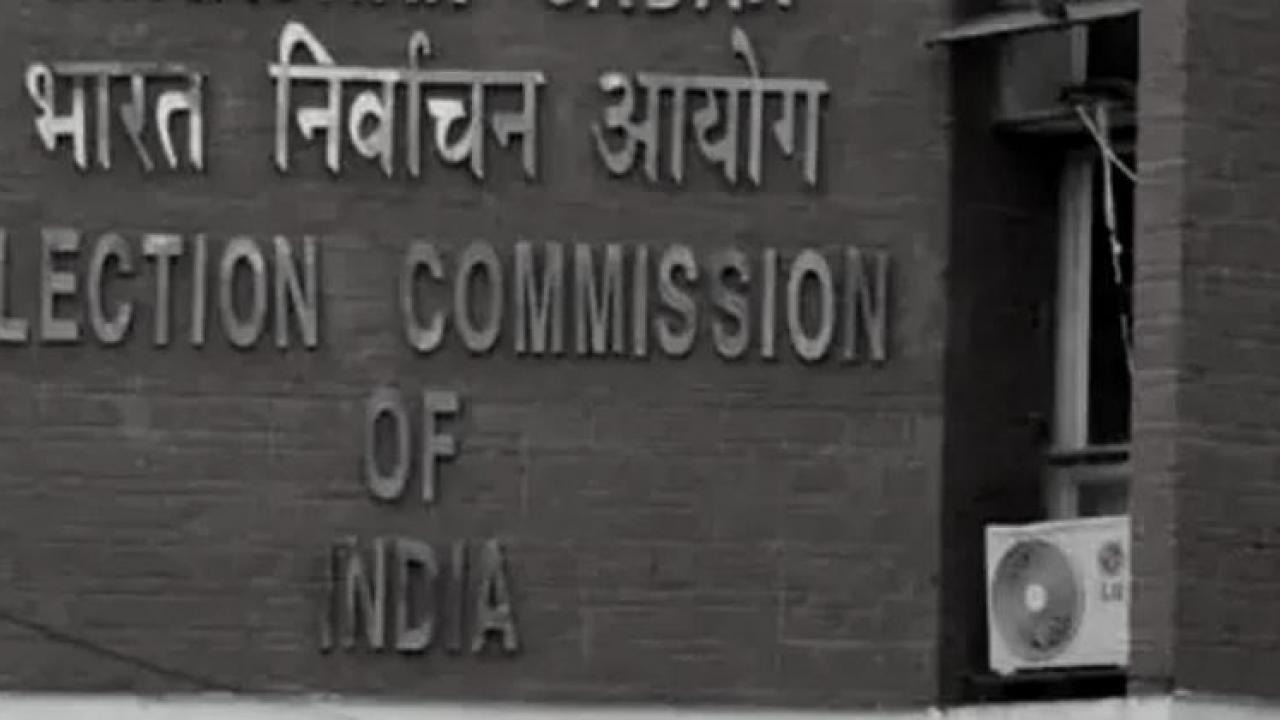 election commission.jpg