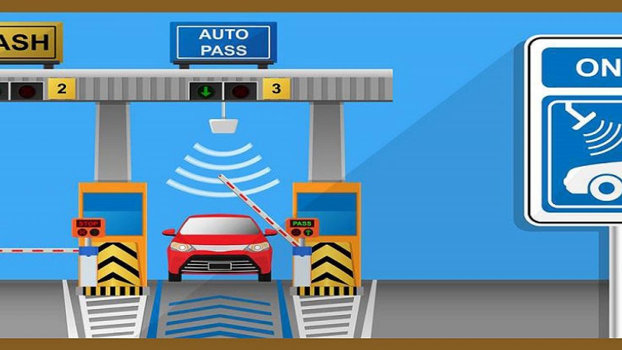 Vehicle owners will get a cashback of 5 percent over payment of toll through FASTag at toll plazas on the Mumbai Pune Expressway and Bandra Worli Sealink from 11th January