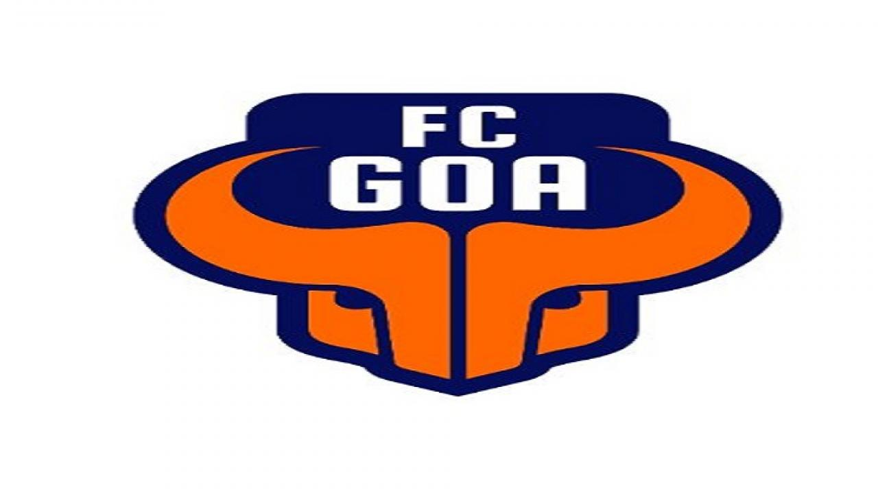 FC Goa struggles to regain the form in Indian Super League