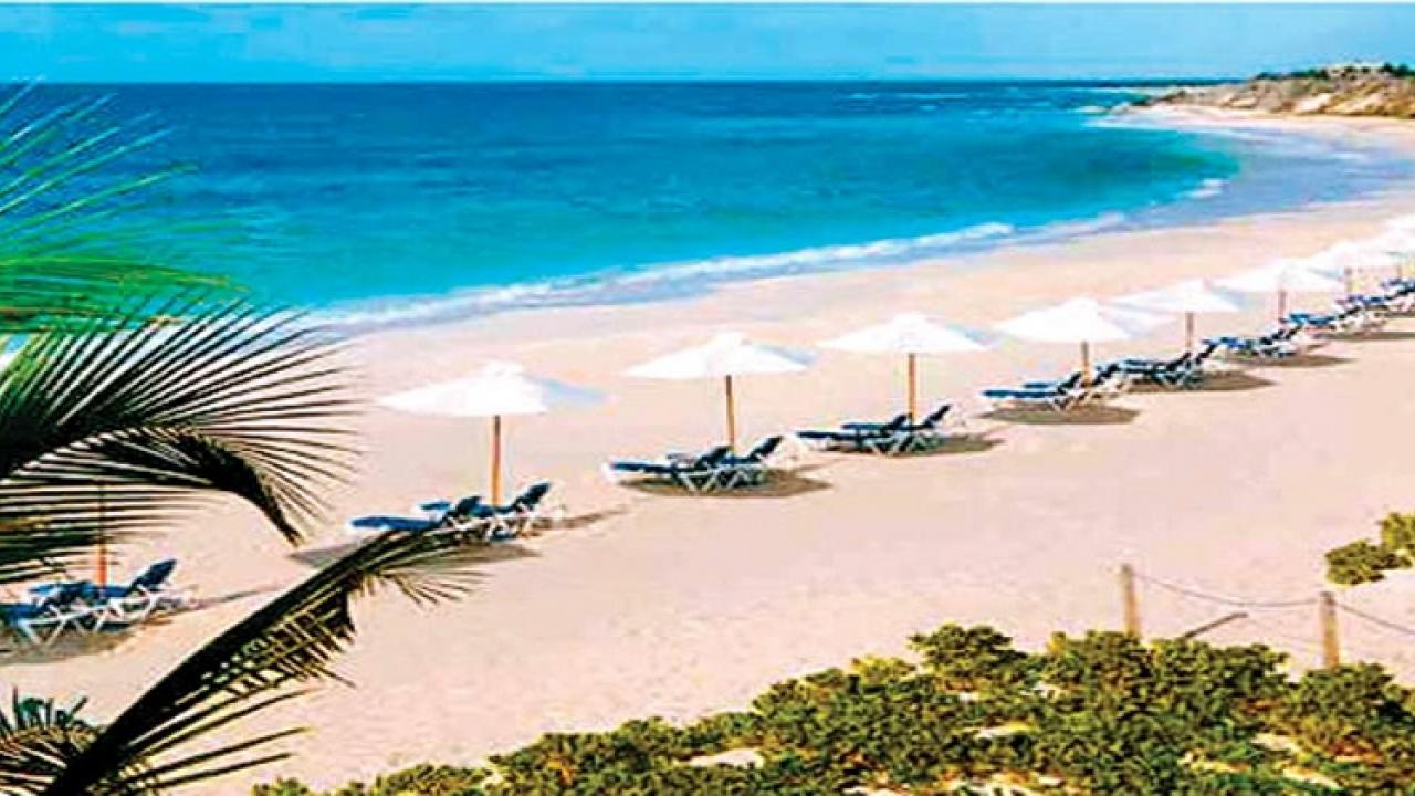 Goa will focus on making it one of the safest tourist destinations in the world