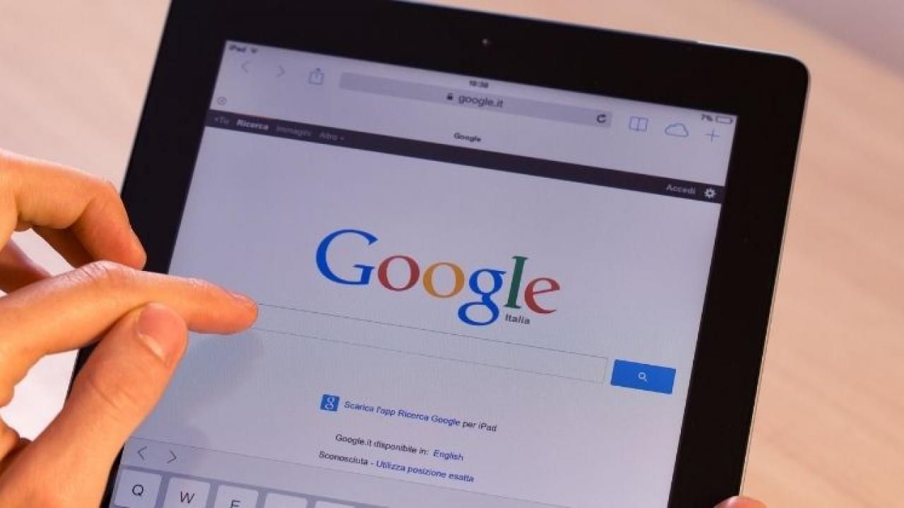how to remove  apps from google account know this simple process