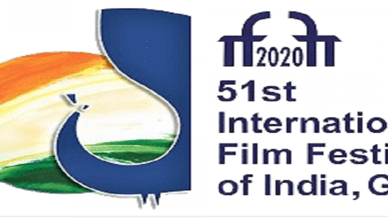 Crowding programs in Indian Film Festival 2020 have been cancelled due to coronavirus
