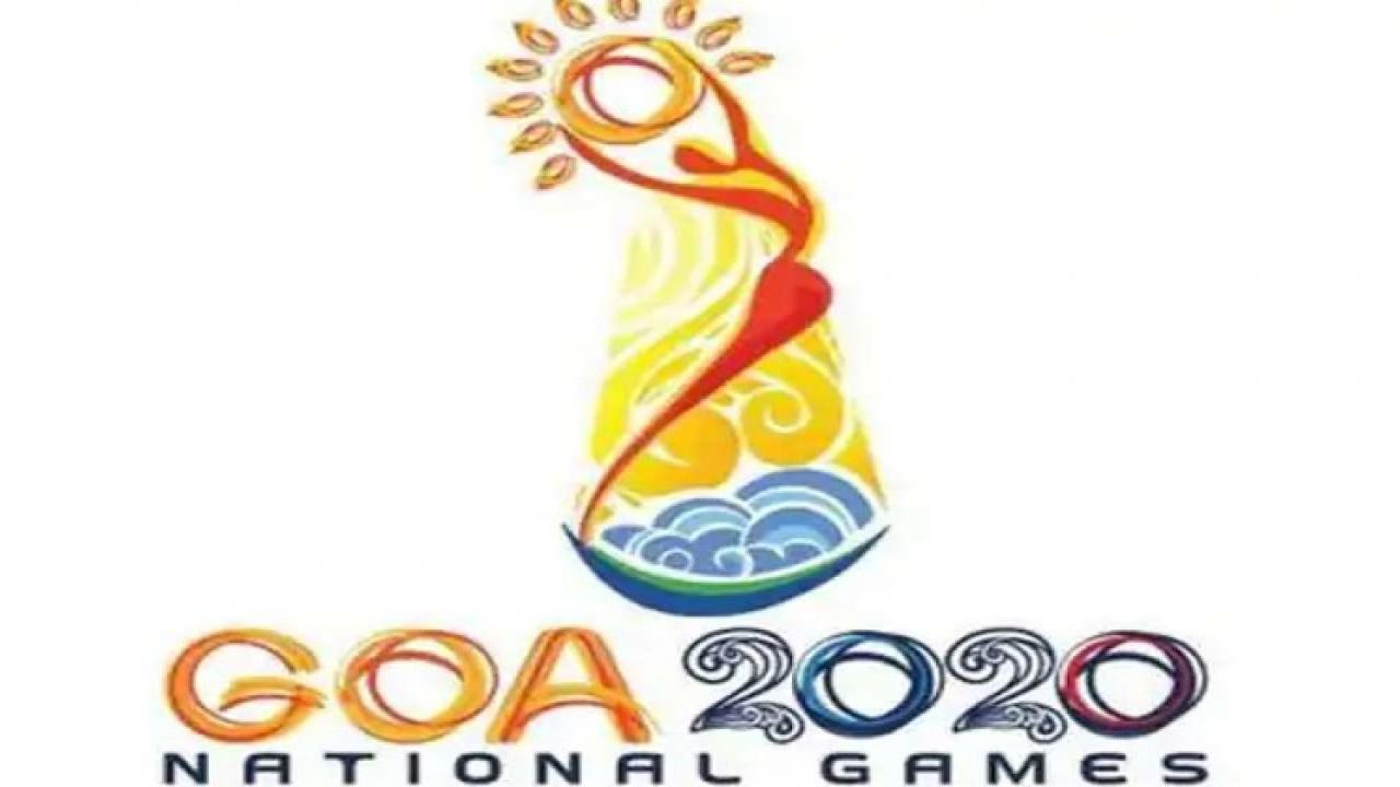 36th National games will hopefully be held in Goa next year