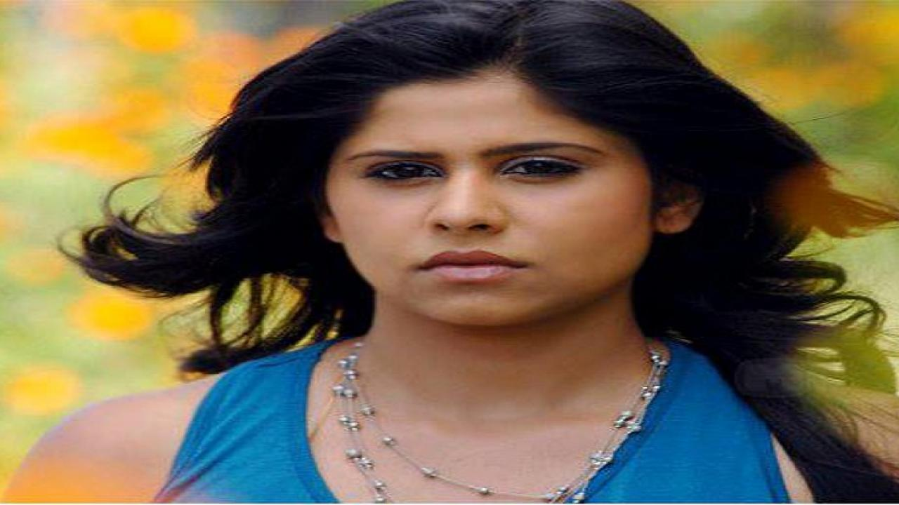 Sai tamhankar come back on twitter