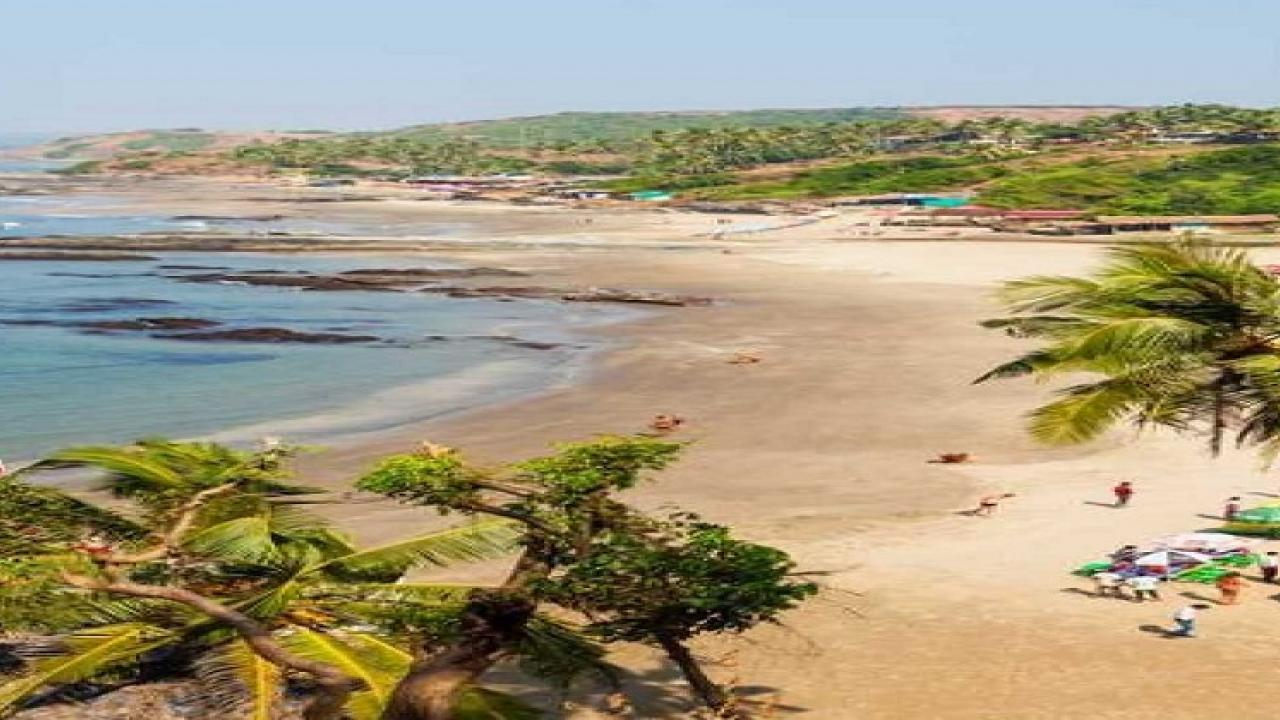 What is it really mean to save our Goa