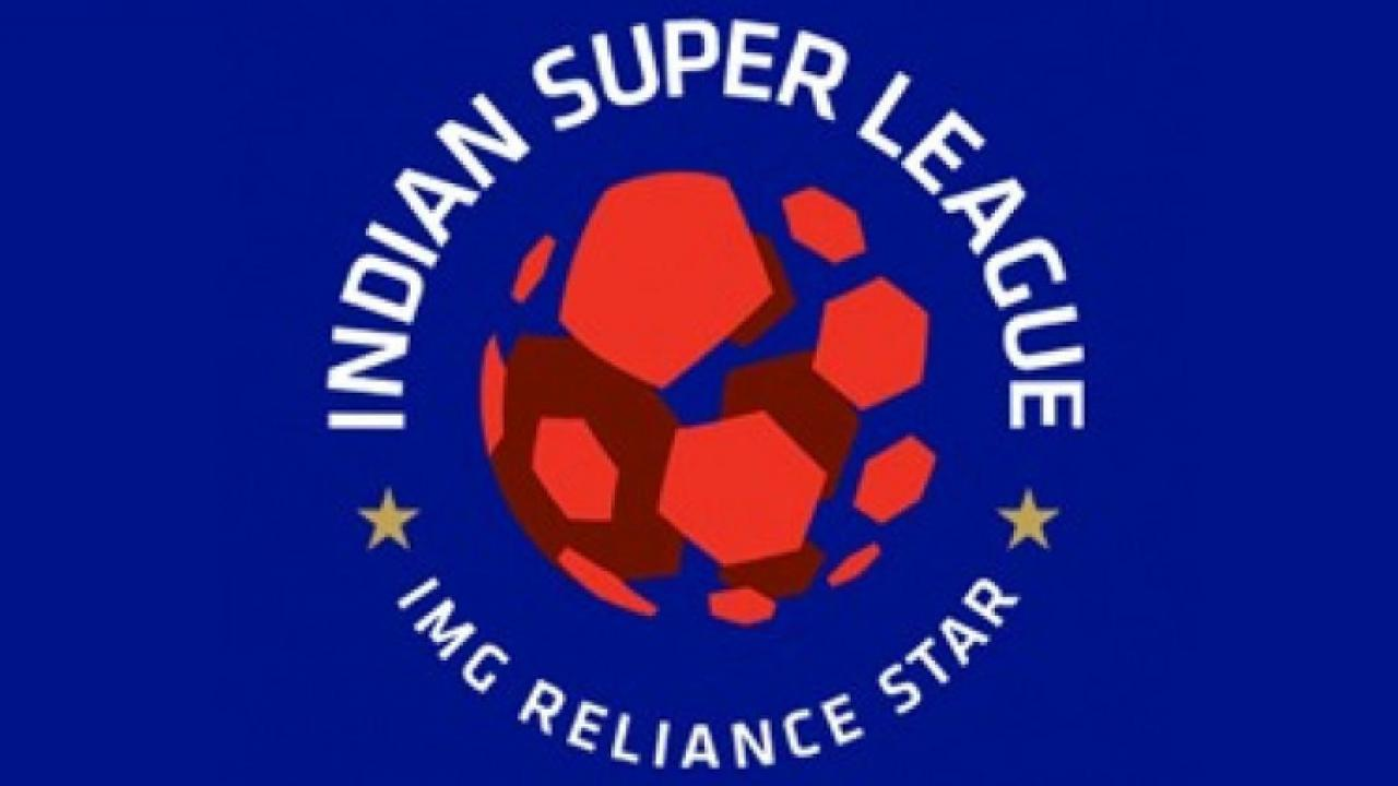 ISL invites bids for new team this season