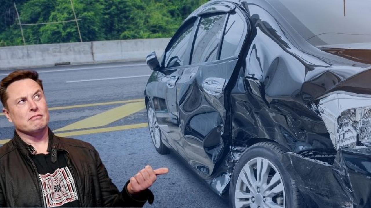 tesla car accident.jpg