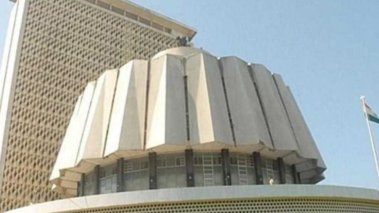 Winter session of Maharashtra State Legislature begins
