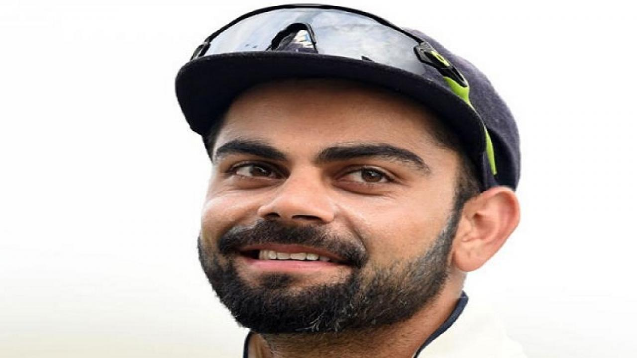 In Australia Virat had breakfast at Indian restaurant in Canberra which belongs to a Maharashtrian person