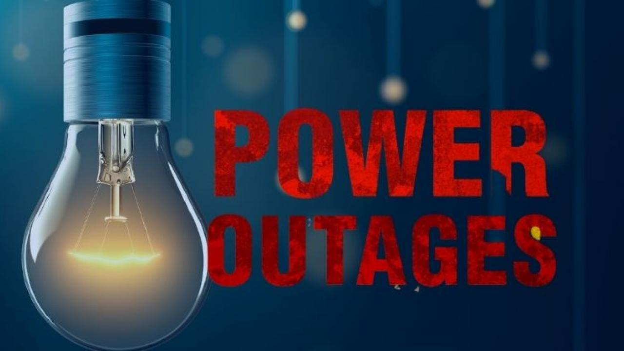 Power outage in Pernem taluka for six days from today