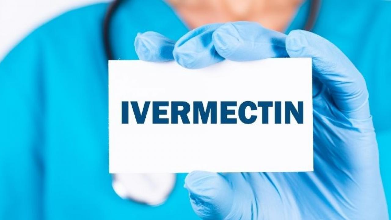How effective is the Ivermectin tablets given in Goa in Covid -19