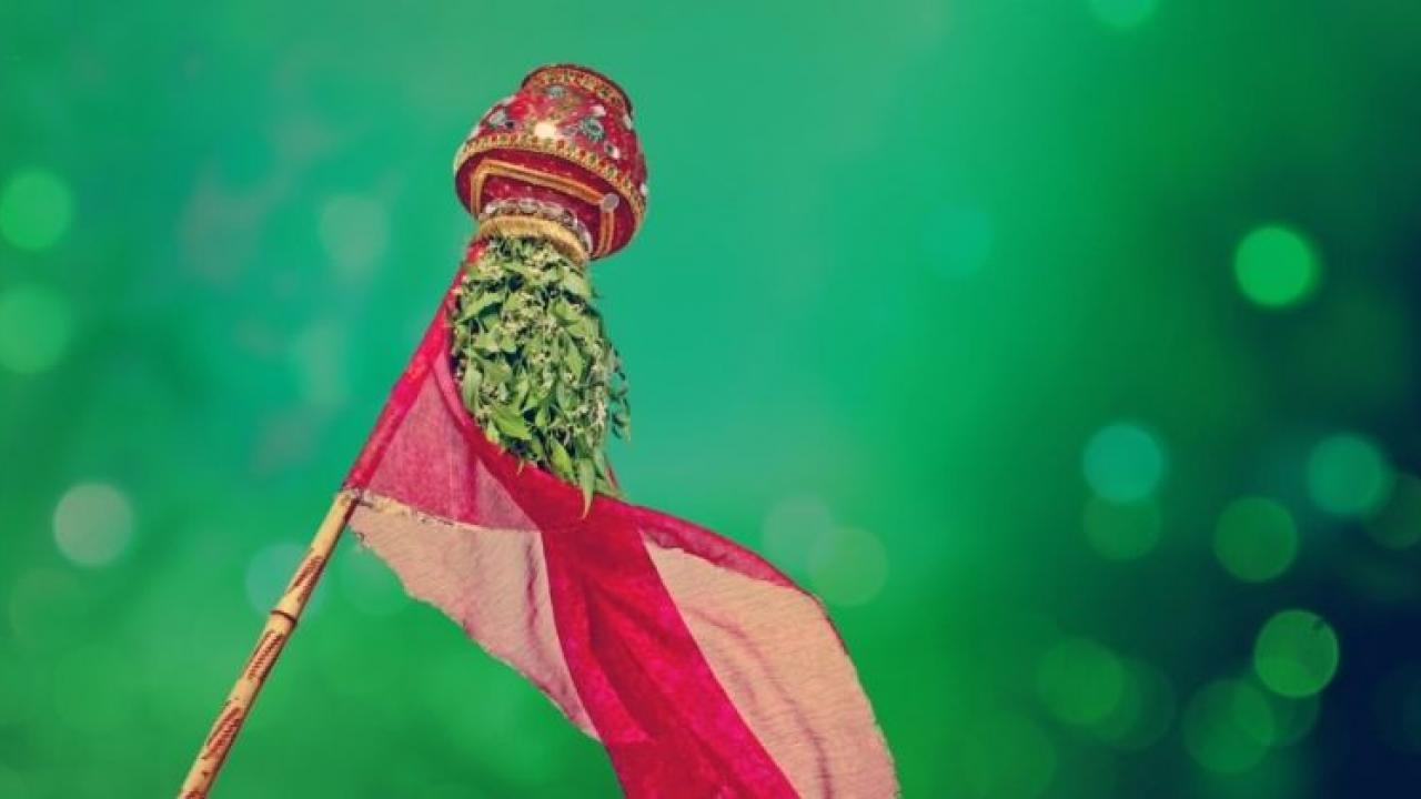The 18th Public Gudi Padwa Festival organized by Mapusa New Year Welcome Committee will be celebrated