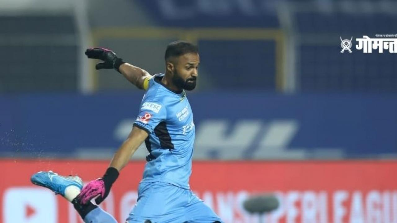 ISL 2020-21 ATK Mohan Bagans eye on the lead against Jamshedpur Northeast needs victory against Odisha