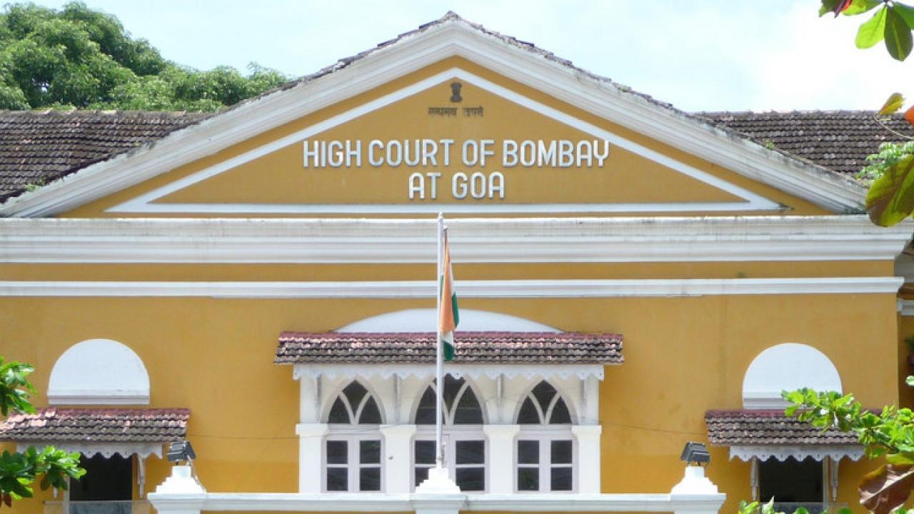 Goa: Take final hearing on priority basis: High Court