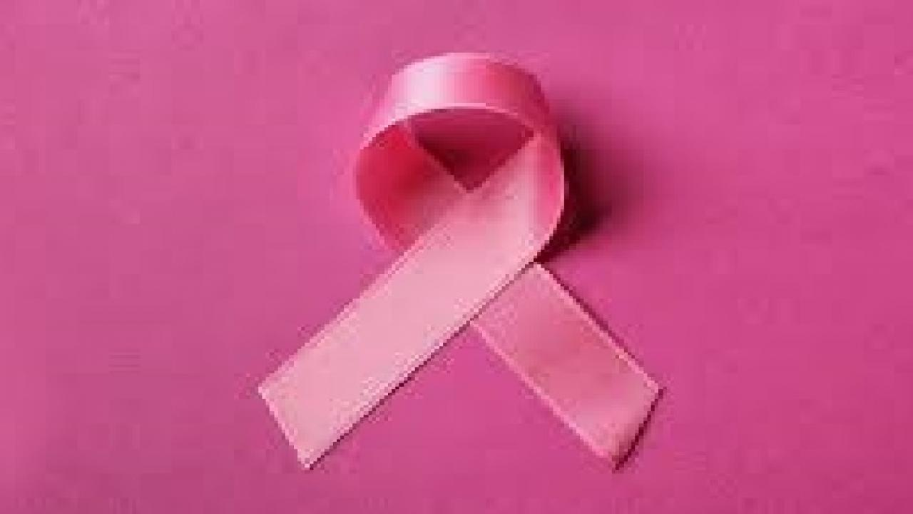 increase in percentage of breast cancer in goa