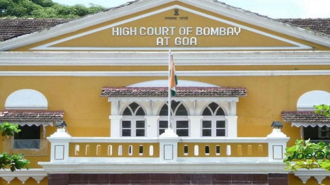 District Panchayat election challenged in High Court