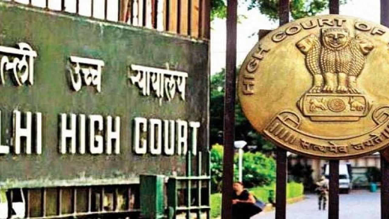 Concerns from court about patients in Delhi