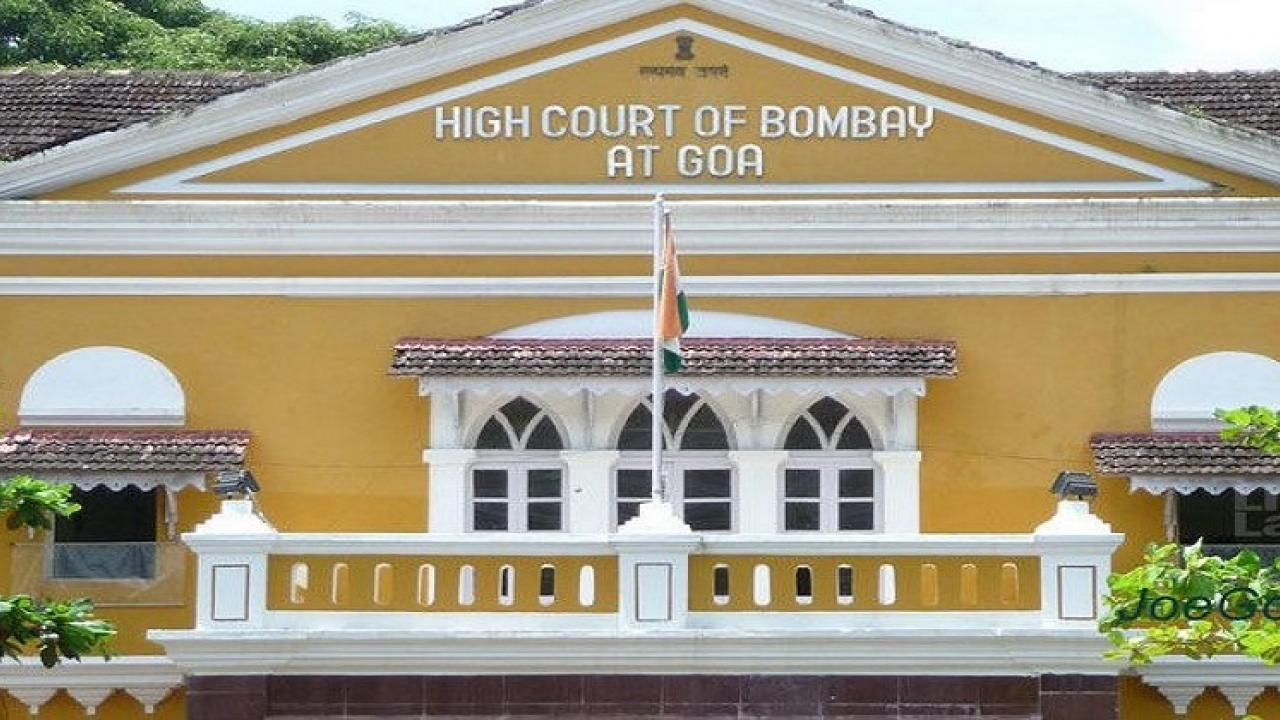Mumbai High Court cancels construction permit for Tamnar project in Goa