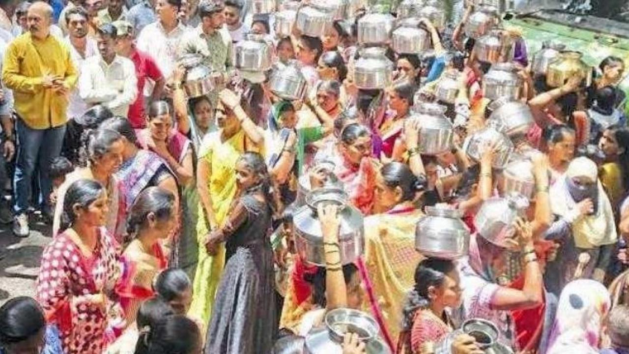 goa water protest.jpg