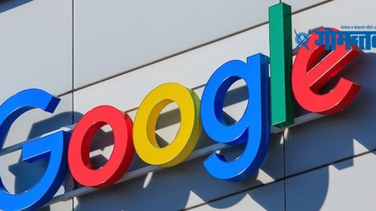 Google will help women entrepreneurs in rural areas