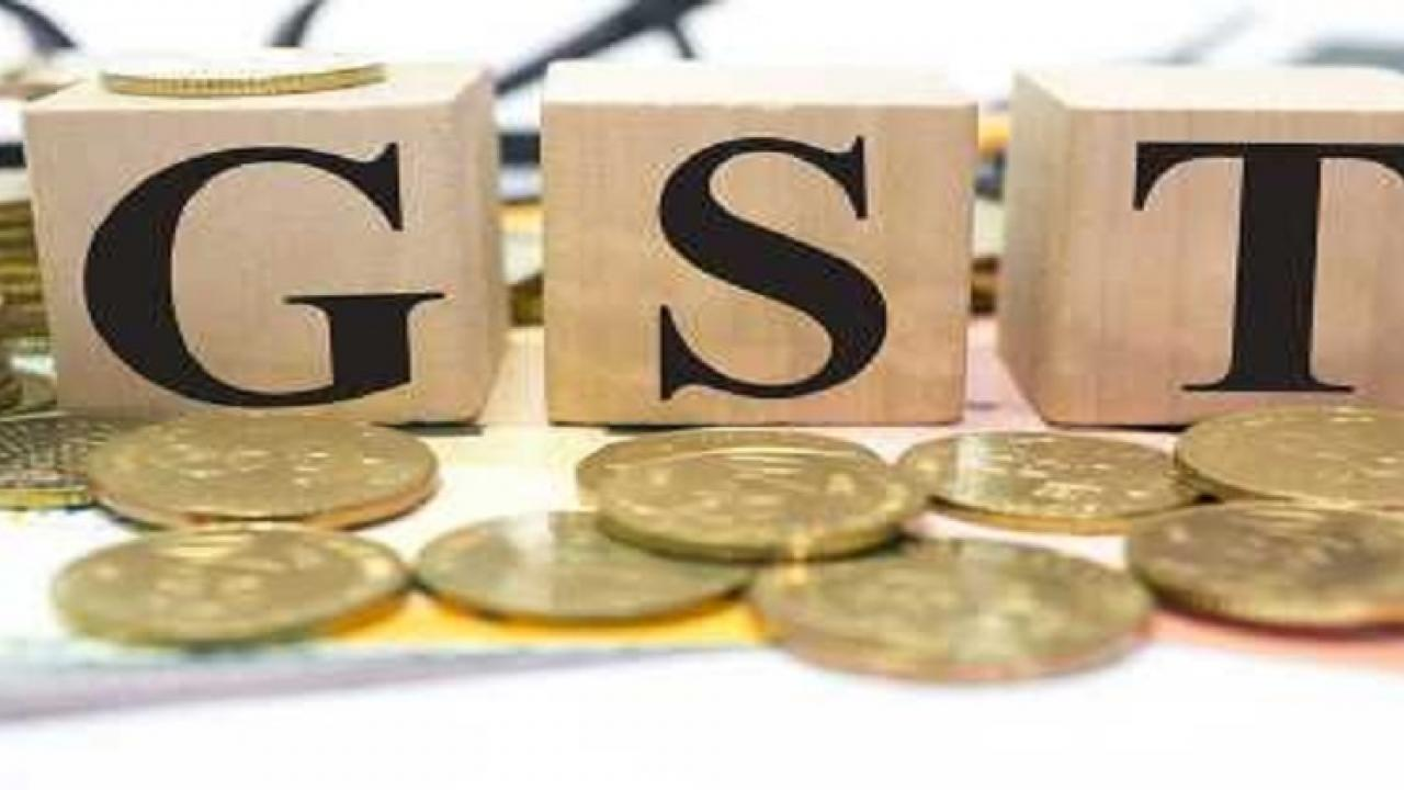 Systematic changes in the Tax collection led to record GST in December 2020