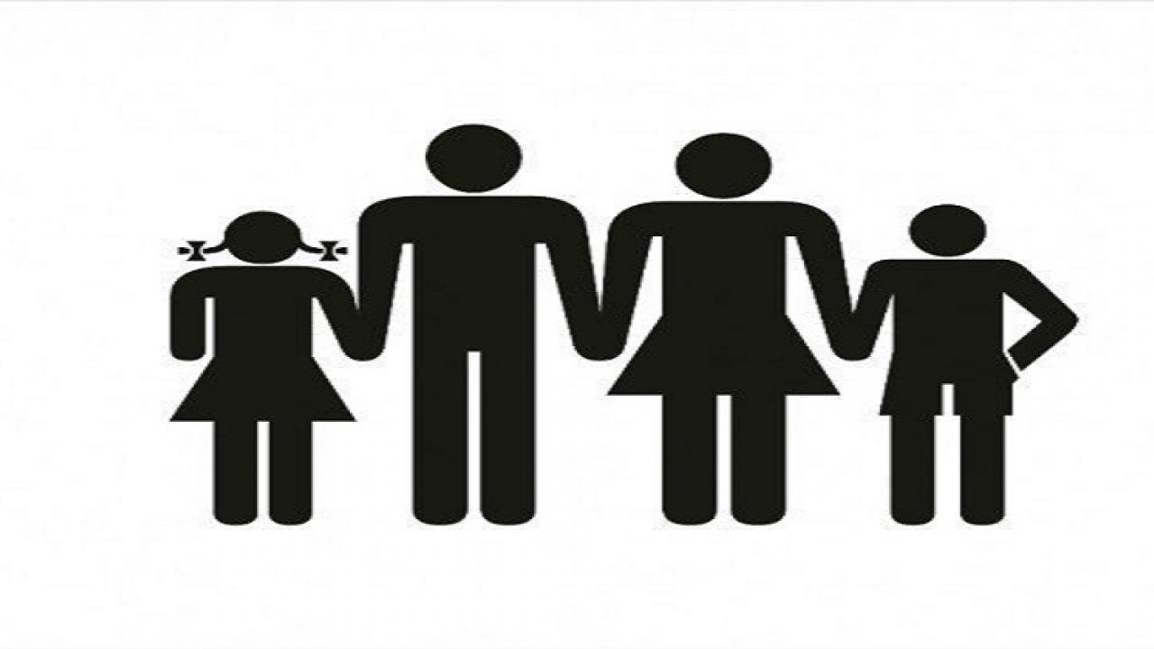 National Family Health Survey Data shows India doesnt need two child policy