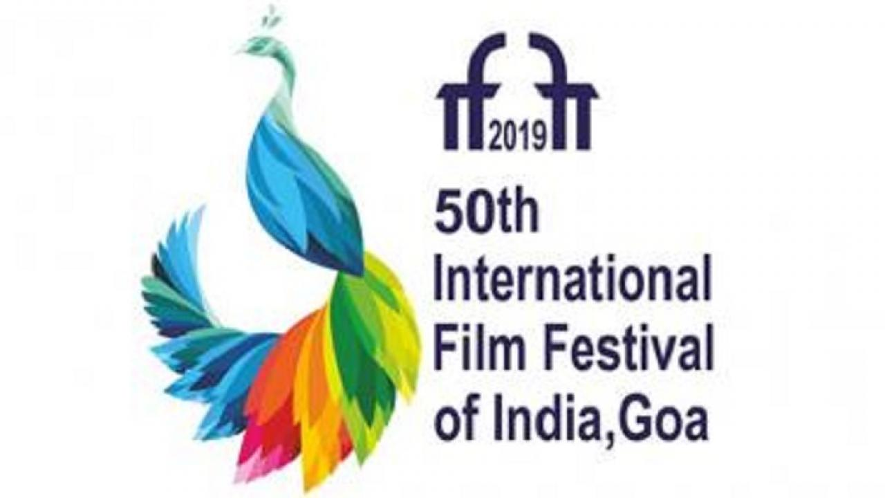 Registration starts for the 51st Indian International Film Festival to be held in Goa