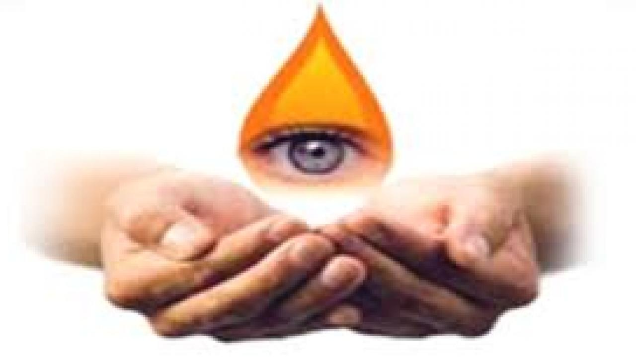 World Eye Donation Day Special ... Eye donation is the best donation