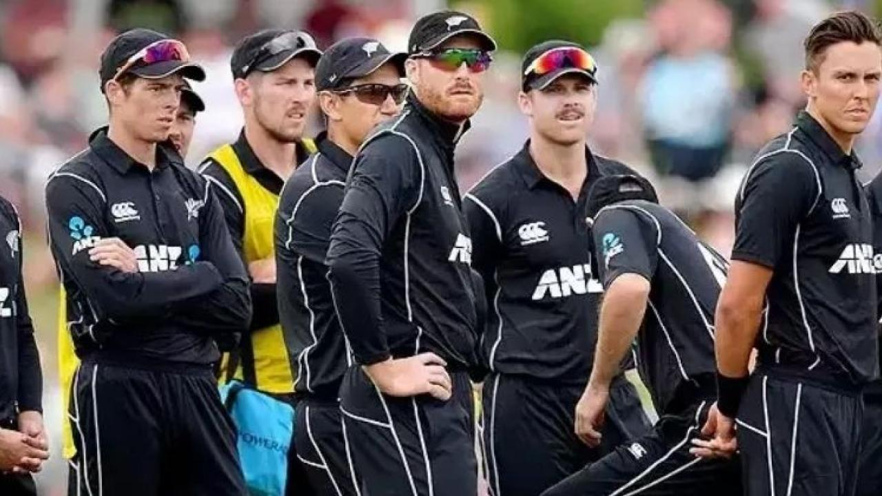 New Zealands unique practice for the Test Championship