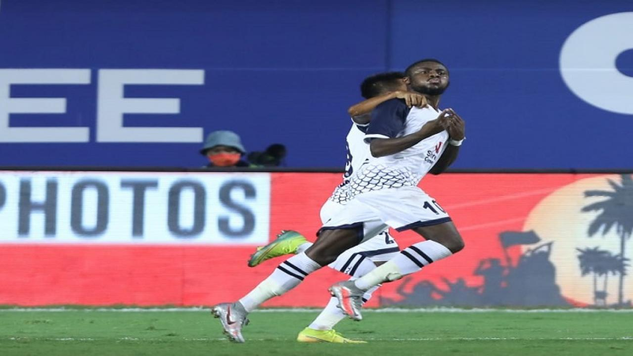 The tough challenge of progressing East Bengal in ISL