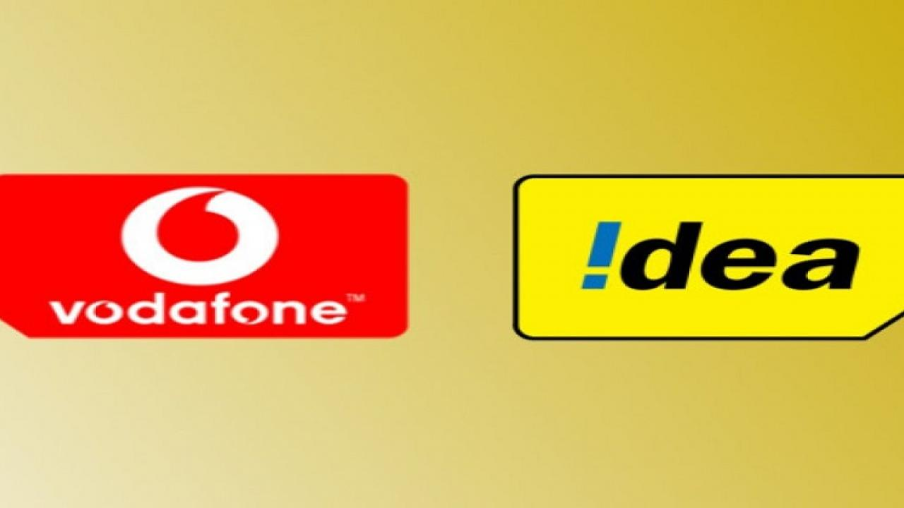 vodafone idea newwork issues observed in goa