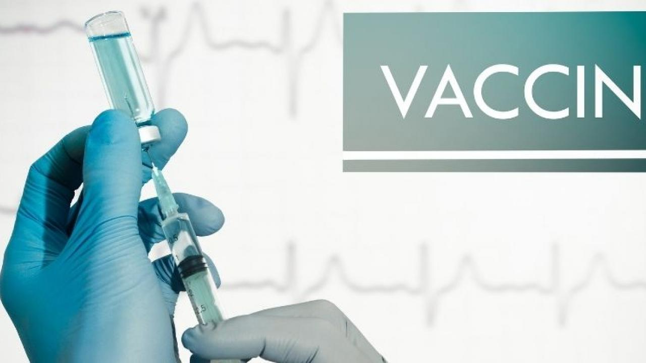 Goa Vaccine The second phase of vaccination for 18 to 44 year old starts from today