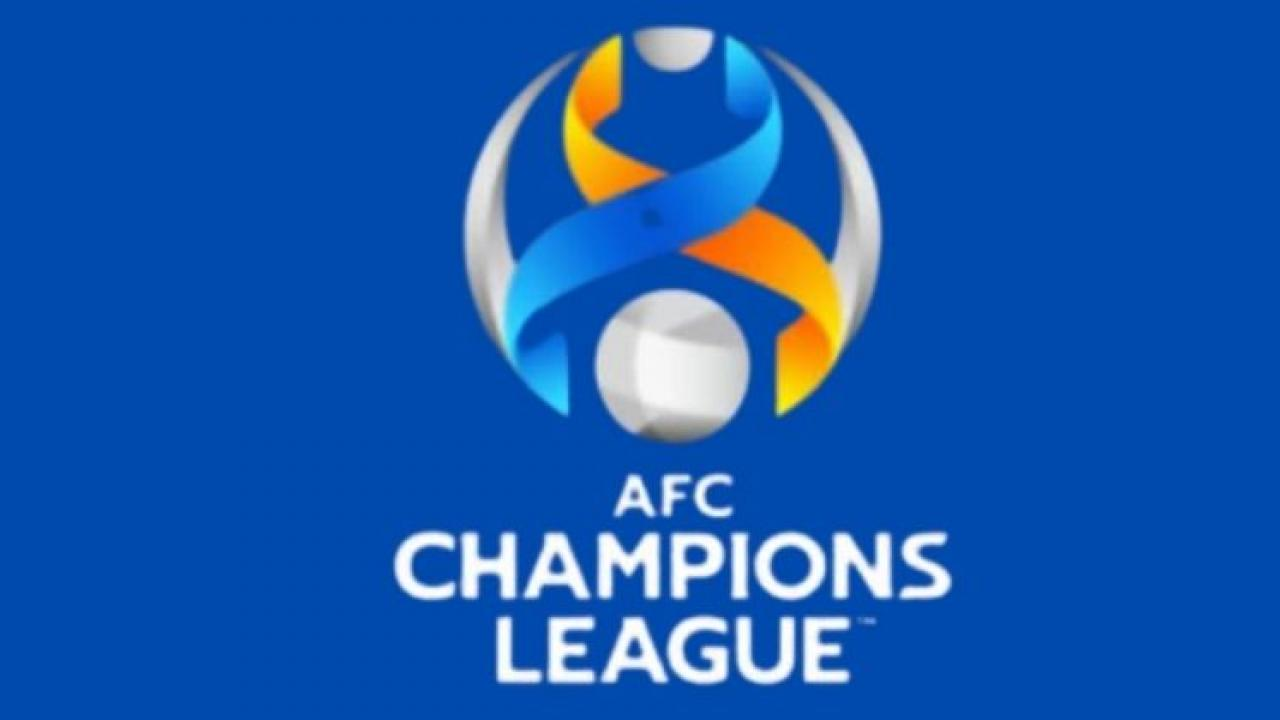 AFC Football matches will be played in Goa late at night