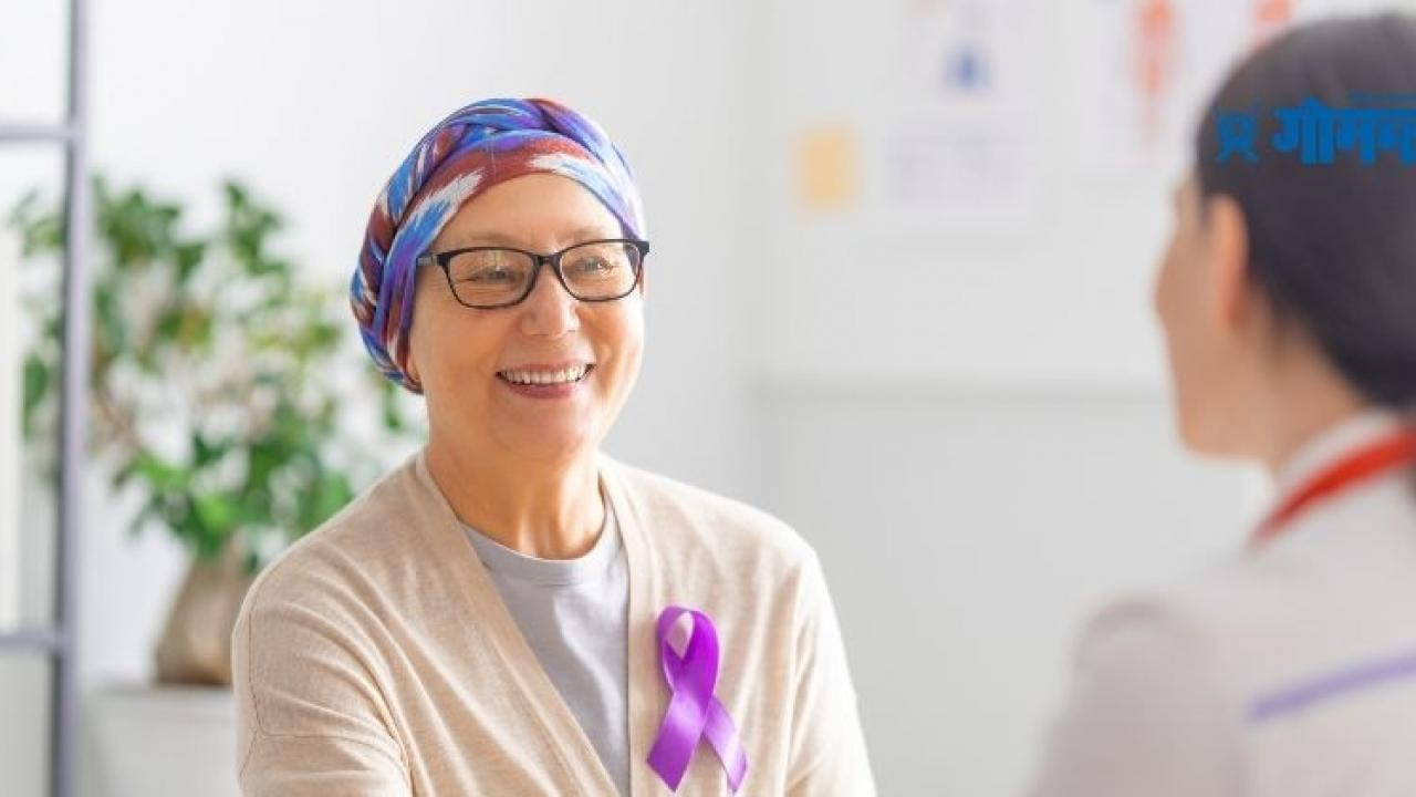 World Cancer Day 2021 These 3 cancers are fatal for women