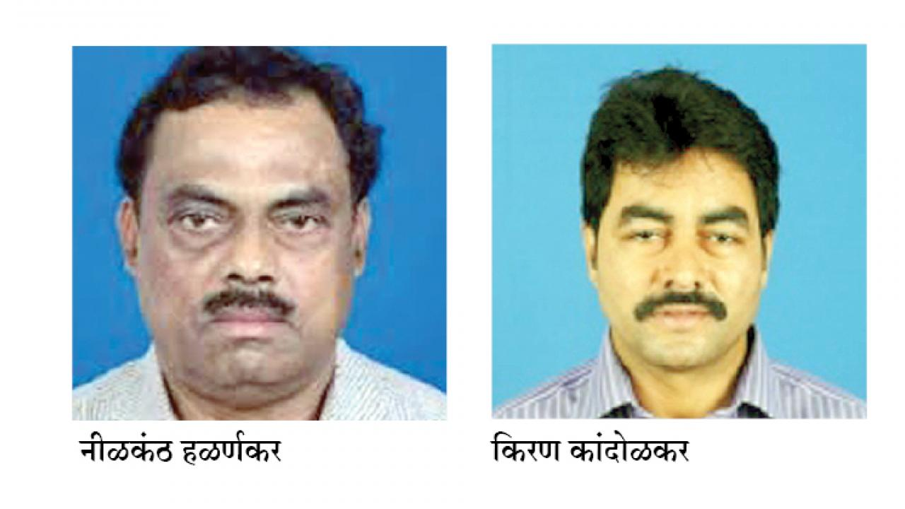 Goa: Colvale election for new sarpanch