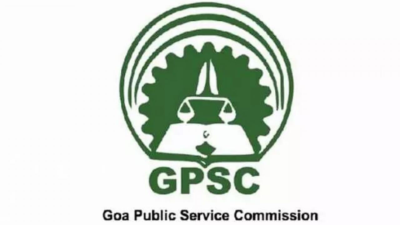 GPSC exams for various civil cadre posts in October