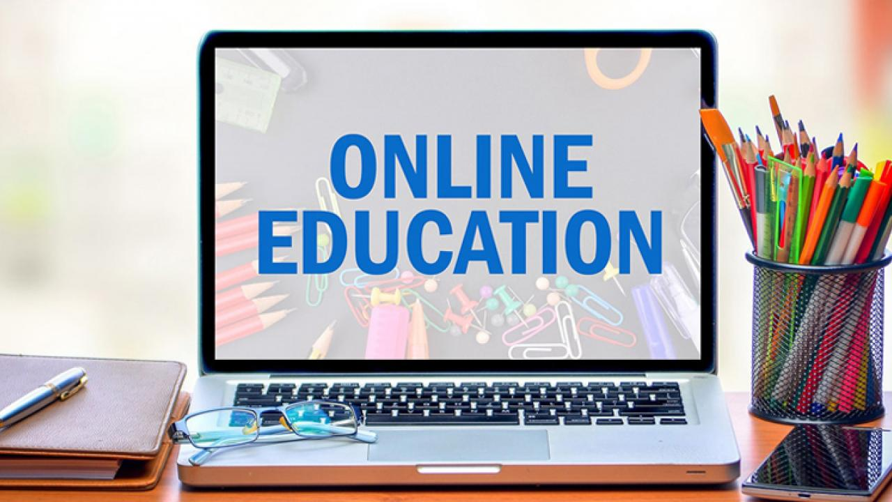 Goa: complaint over nude pictures during online session in virtual class at Ponda