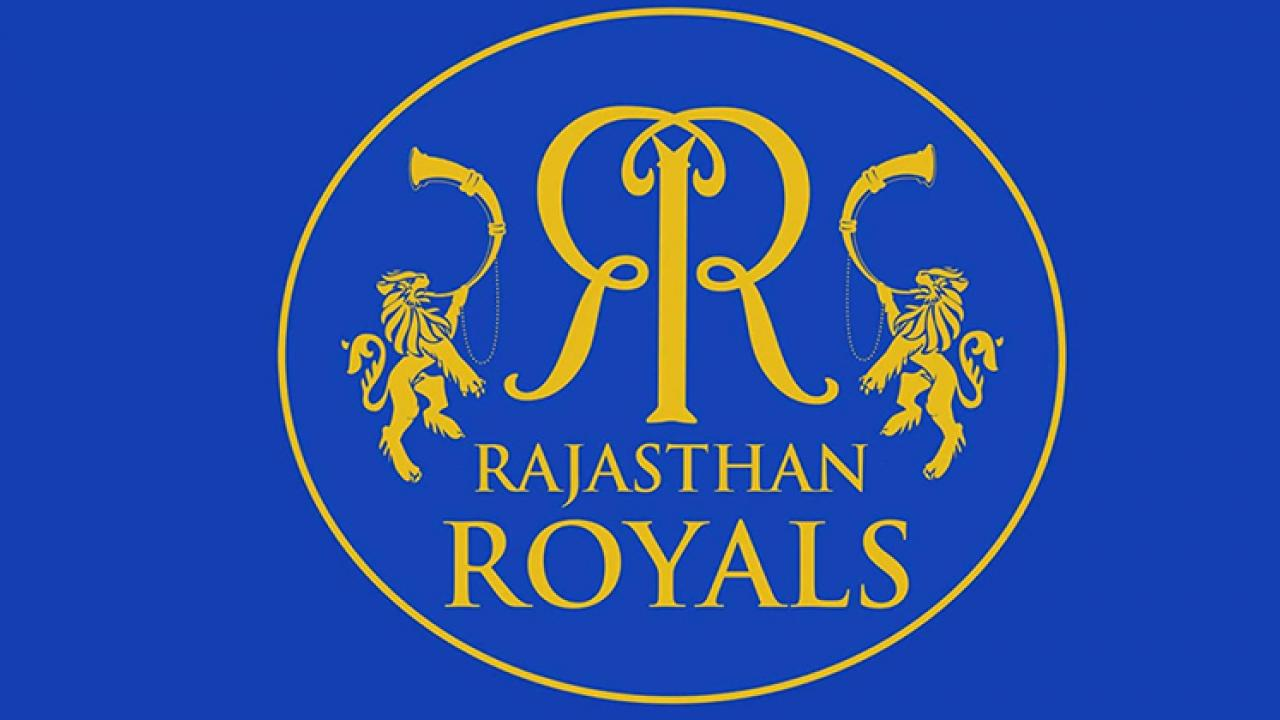 Indian Premier League 2020: Rajasthan Royals leaves for UAE