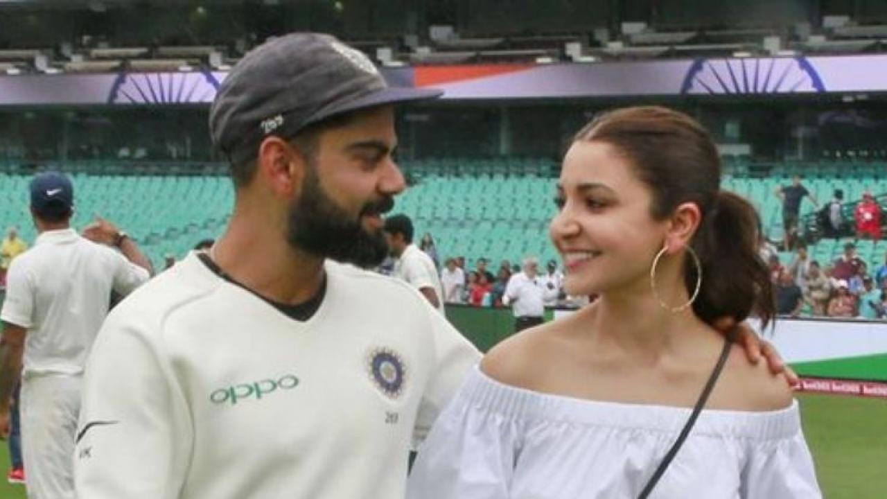 Families of Indian players also allowed to tour England