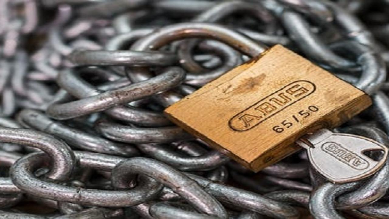 Aligarh lock industry still 'locked' despite unlocking process is being executed in india
