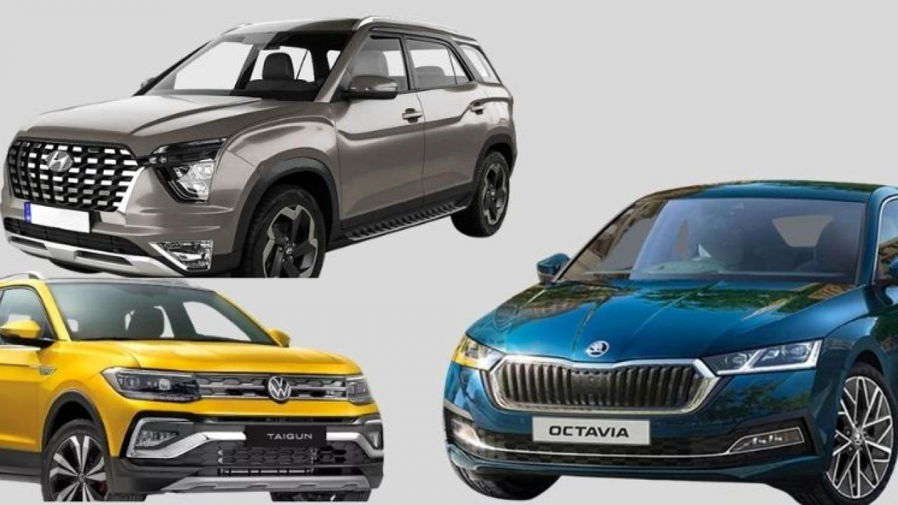If you are thinking of buying a new car then definitely read this news