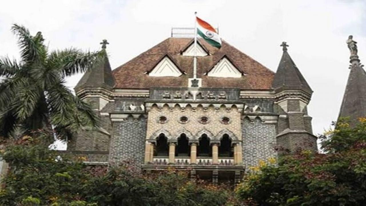 Regular court proceedings from December 1