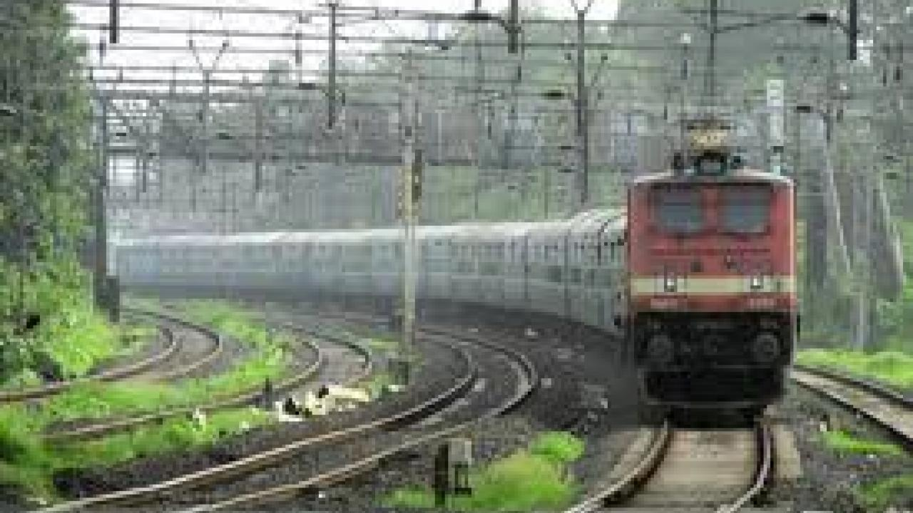 Important decision of the Ministry of Railways for ease of business